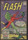 The Flash 143 - Green lantern app. 1964 DC Comics