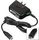 OEM ORIGINAL LG Home Wall Travel House Charger for SONY Cell Phones ALL CARRIERS