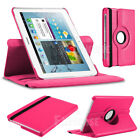 10.1 inch tablet Rotating PU Leather Case Samsung Galaxy Tab2 P5100/P5110/P5113