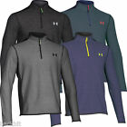 Under Armour 2015 Men's UA ColdGear® Infrared Performance Fleece ¼ Zip