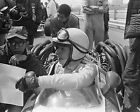 JOHN SURTEES 24 (FORMULA 1) PHOTO PRINT