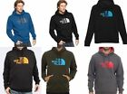 The North Face Mens Half Dome Hoodie Logo Sweatshirt pullover jumper M-XL NEW