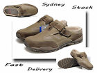 Men Casual Cut Out Shoes Sandals Slippers Size8-10