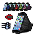 JR Sports Running Cycling Mesh Armband Phone Case Cover For iPhone 6/6 PLUS AU4