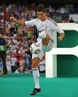CRISTIANO RONALDO 08 (REAL MADRID) PHOTO PRINT