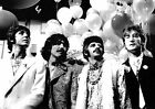 BEATLES 13 PHOTO PRINT 13