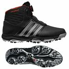 Adidas 2015 Climaheat BOA Insulated Waterproof Mens Golf Boots -Wide Fitting