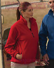 Regatta Thor III Ladies' Interactive Fleece Jacket -Women's casual coat 10 to 20