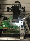 PS3 YLOD X360 RROD PS4 BLOD XBOX One Repair Service Reflow Reball 6 Month Wrnty!