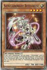 Mega Pack 2015 Common Yu-Gi-Oh Cards MP15-EN132 to MP15-EN247 Take Your Pick New
