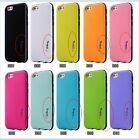 Whole Sale lots Supercool iPhone 6s, 6 Case