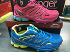 JUST ARRIVED BOYS OR GIRLS SLAZENGER LACE UP  RUNNERS CASUALS LATEST COLOURS