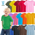 new toddler 5 5 oz short sleeve