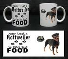 DOG BREED FUNNY MUG MAKE A GREAT GIFT COLLECT ALL BREEDS OR JUST YOURS FREE P&P