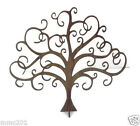 Wooden Plywood Freestanding Tree Shape