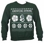 House Of Thrones Tyrell Sweatshirt Game Show Tv Christmas Jumper