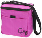 Polar Gear LITTLE ONE'S LUNCH BAG Child Insulated Feeding Travel Accessory BN