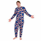 male onesie uk
