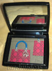 Dior Limited Edition Eyeshadow Palette-New-LE-RARE-Unboxed-Available 2 Themes~*