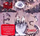 DEATH - SYMBOLIC [REMASTER] USED - VERY GOOD CD