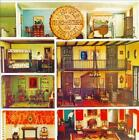 JOHN CALE & TERRY RILEY/JOHN CALE/TERRY RILEY (COMPOSER) - CHURCH OF ANTHRAX [RE