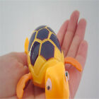 A bath toy Baby paddle clockwork toys The tortoise clownfish pirate ship frog XU