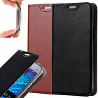 ULTRA MINCE COQUE DE PROTECTION POCHETTE WALLET CASE COVER