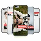 OFFICIAL ONE DIRECTION NIALL HORAN PHOTO HARD BACK CASE FOR APPLE iPHONE PHONES