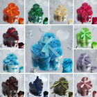 150 pcs SOAP GIFT BOXES Wedding Party FAVORS Wholesale DISCOUNTED Decorations