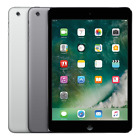 Apple Ipad Mini 2 128gb Verizon Gsm Unlocked Wi-fi + Cellular - All Colors - B