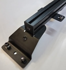 Pair of Sprinter Tower Brackets for use with 8020TM 15 series crossbars