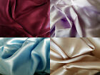 100% ONE SILK Pillowcase 25 Momme High Quality,  Zipped, Envelop Standard/Queen image