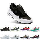 New PP1317 Mens Lace Up Walking Running Shoes Air Cap Cushion Athletic Sneakers