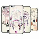 HEAD CASE DESIGNS DREAMCATCHERS 2 HARD BACK CASE FOR APPLE iPHONE PHONES