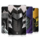 HEAD CASE DESIGNS ARMOUR COLLECTION HARD BACK CASE FOR SAMSUNG TABLETS 1
