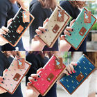 Kyпить Fashion Women PU Leather Wallet Lady Long Card Holder Handbag Bag Clutch Purse на еВаy.соm