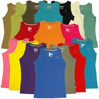 Womens Nike Dry Dri FIT Running Shirt Vest Top T-Shirt Ladies Gym Training Tee