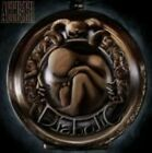 Diabolic - Accuser New & Sealed CD-JEWEL CASE Free Shipping