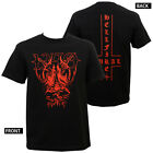 Authentic 1349 Band Chaos Wielder T-Shirt S M L XL 2XL NEW
