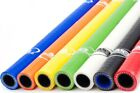 AS3 PERFORMANCE 16MM x 1 METRE LENGTH HIGH PERFORMANCE SILICONE RADIATOR HOSE
