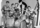 THE SEARCHERS 04 (MUSIC) PHOTO PRINT
