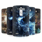 OFFICIAL ANDI GREYSCALE NEBULA 2 SOFT GEL CASE FOR LG PHONES 1