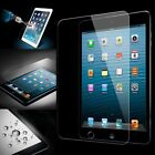 Tempered GLASS Clear LCD Screen Protector Armor Shield For Apple iPad Mini 2 3