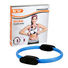 "FUNTREND24 Yoga Pilates Fitness Ring ""UMA"" 38 cm"