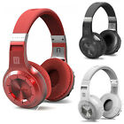 Bluedio Hurricane HT 4.1 Wireless Bluetooth Stereo Headphones Headset