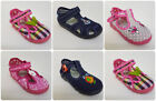 Babies and Toddlers Canvas Shoes Stable ankle footwear leather insole