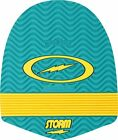 Storm T3+ HyperFlex-Zone Traction Sole