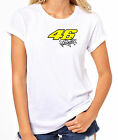 rossi t shirts