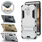 Hybrid Shockproof Heavy Duty Stand Hard Case Cover Skin For Huawei Ascend Mate 8