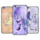 OFFICIAL SELINA FENECH UNICORNS HARD BACK CASE FOR APPLE iPHONE PHONES